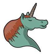 org-mode-unicorn.png